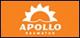 Apollo - Osta mustkunstiraamat Lembitu maagiline maailm